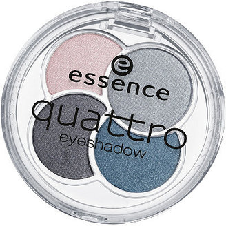 Ulta Essence Quattro Eyeshadow