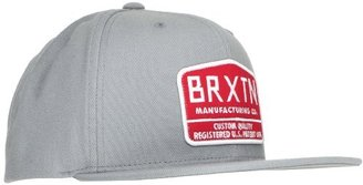 Brixton Men's Axle Snap Cap