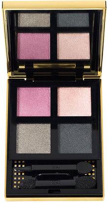 Yves Saint Laurent 'Spring 2013 - Pure Chromatics' Wet & Dry Eyeshadow Palette
