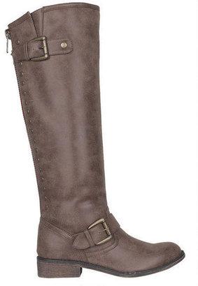 Madden-Girl Cactus Boot