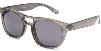 Vans AV 78 Sunglasses