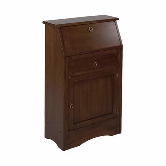 Winsome Wood Regalia Home Office