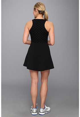 adidas Dots Dress