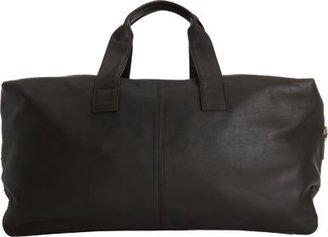 Barneys New York 55cm Sleek Duffel Bag