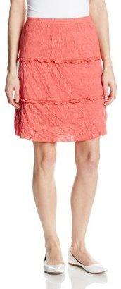 Aventura Women's Myki Skirt