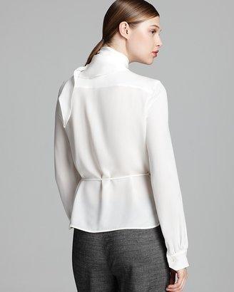 Max Mara Shirt - Rete