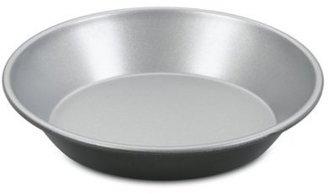 Cuisinart 9-in. Chef's Classic Deep Dish Pie Pan