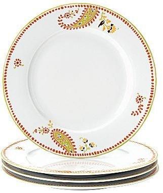 Rachael Ray Paisley Dinnerware Collection
