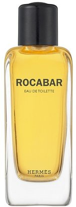 Hermes Rocabar Eau de toilette Natural Spray, 3.3 oz.