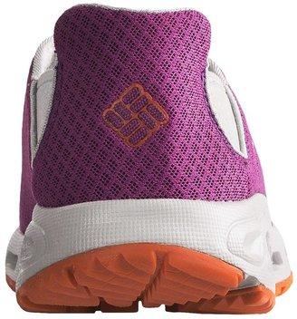 Columbia Drainslip II Shoes - Slip-Ons (For Women)