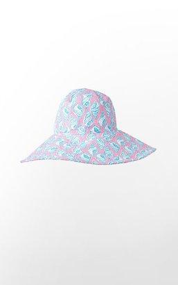 Glo Beach Hat