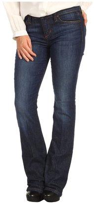 Joe's Jeans Petite Provocateur in Quinn (Quinn) - Apparel