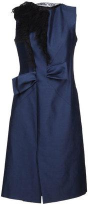 Valentino Roma Short dress