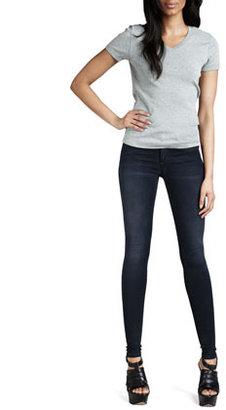 Joe's Jeans The Skinny Piper Jeans