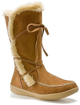 Chinese Laundry CL by Laundry Montero Boot