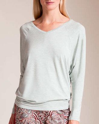 Favourites Trend V-Neck Shirt