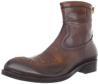 Jo Ghost Men's 1922 Inglese Nuvol Class Boot
