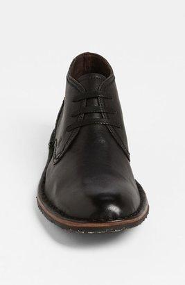 John Varvatos 'Hipster' Chukka Boot (Men)