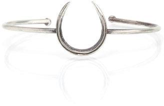 Workhorse Jewelry - Destry 4240924356