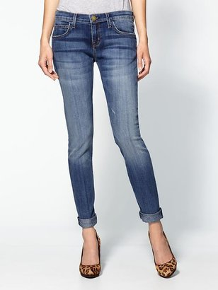 Current/Elliott Roller Relaxed Rise Jeans