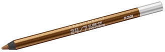 Urban Decay 24/7 Glide On Eye Pencil, Sabbath 0.04 oz (1.2 g)