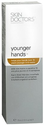 Skin Doctors Younger Hands Treatment 2.5oz.