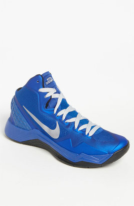 Nike 'Zoom Hyperdisruptor' Basketball Shoe (Men)