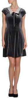 Mina UK MINAUK Short dresses