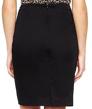 Mng by Mango® Pencil Skirt