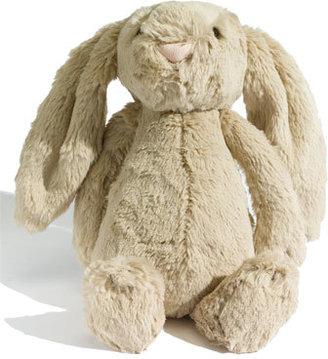Infant Jellycat 'Bashful' Bunny $22.50 thestylecure.com
