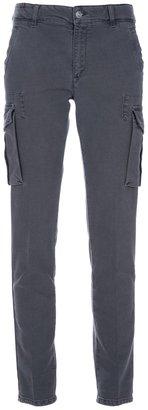 Notify Jeans 'OLIVIER' trouser