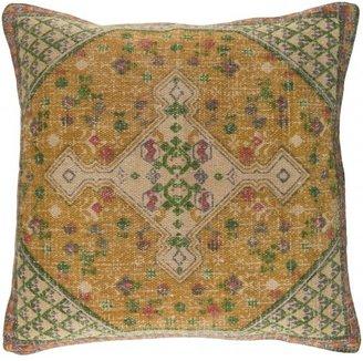 Anika Pillow