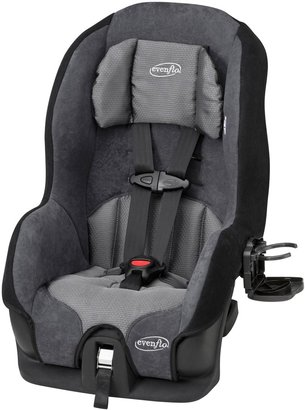 Evenflo Tribute 5 DLX Convertible Car Seat