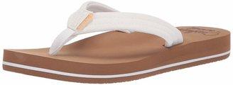 Reef womens Cushion Breeze Sandal