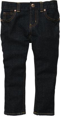 Osh Kosh Oshkosh Skinny Jeans-River Dark Rinse