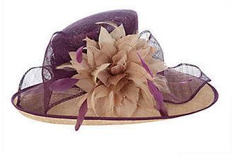 Jacques Vert Occasion Hat
