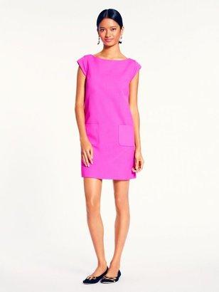Kate Spade Roxie dress