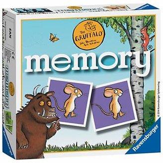 Ravensburger Gruffalo Mini Memory Card Game