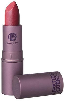 Lipstick Queen Butterfly Ball Lipstick, Goodbye 1 ea