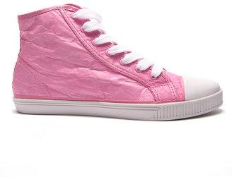 Civic Duty Illumination Women's Pink