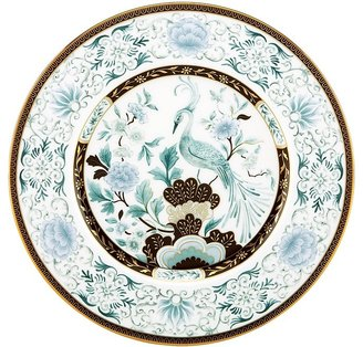 """Marchesa by Lenox """"Palatial Garden"""" Accent Plate"""