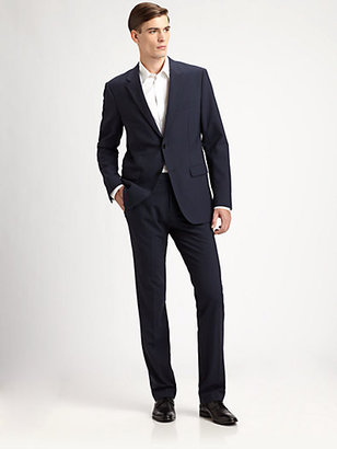 Theory Marlo Tailor Pants