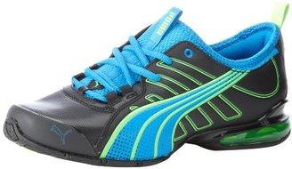 Puma Men's Voltaic 4 SLS Running Shoe