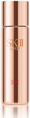 SK-II LXP Ultimate Revival Essence, 5.1 oz.