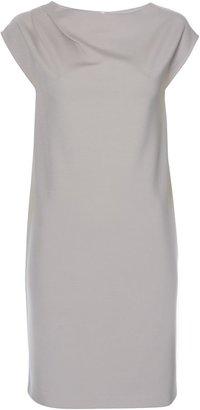 Max Mara Papy sleeveless dress