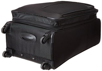 "Kenneth Cole Reaction Mamba Luggage - 28"" Expandable 4-Wheel Upright Pullman"