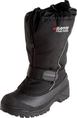 Baffin Men's Tundra Snow Boot