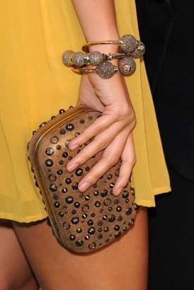 House Of Harlow Tilda Clutch