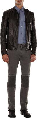 Belstaff Kirkham Jacket