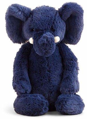 Jellycat Bashful Elephant $22.50 thestylecure.com